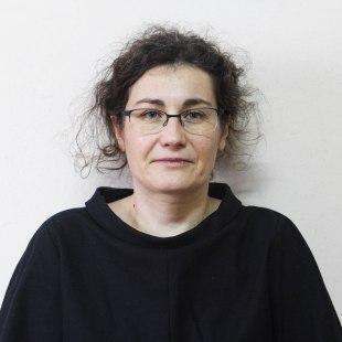 CATALINA_TESAR_cercetator